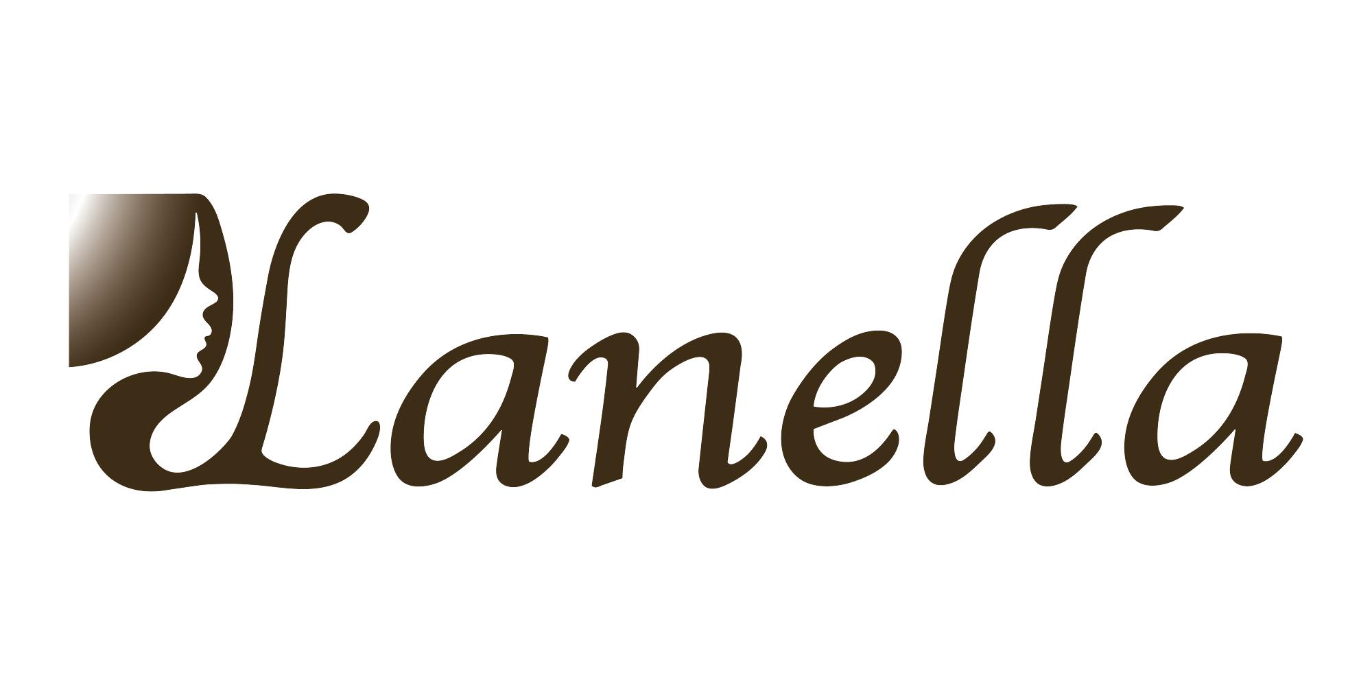 Lanella.cz